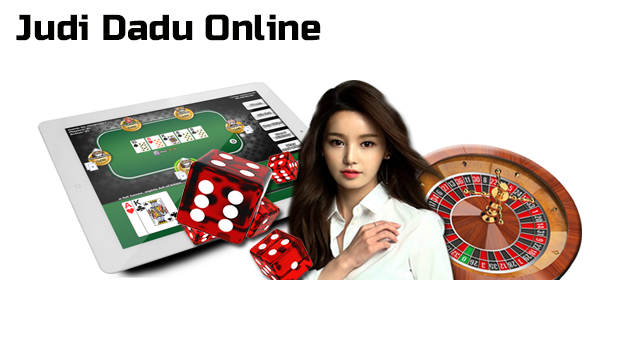 Tips Menang Main Dadu