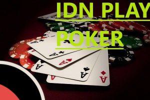Pemanfaatan suatu poker 88 dengan Baik