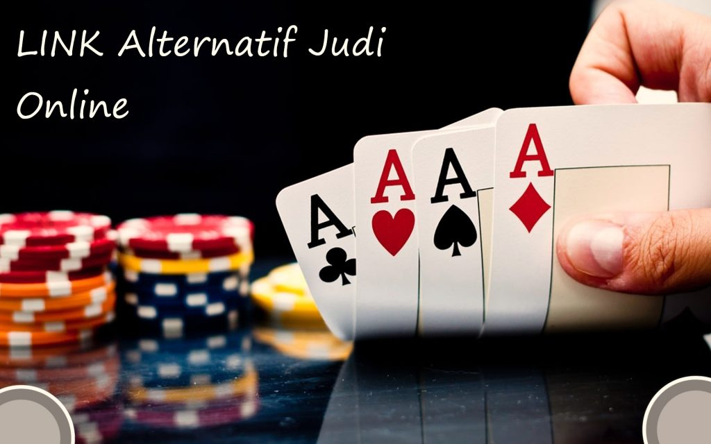 Kenyataan yang Di dapat dari game Poker idn