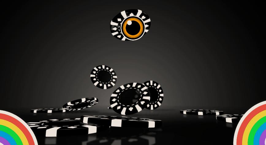 Adanya Benefit Unggul di Permainan IDN Poker