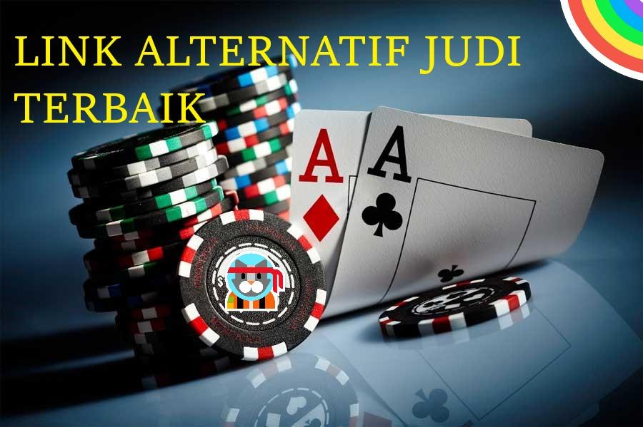 Ciri Dasar Laman Poker Online Paling Terpopuler