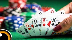 Cara membedakan Situs Poker Terbaik dan Tidak