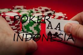 Benefit Terbaru suatu Sebuah Agen poker Deposit 10rb