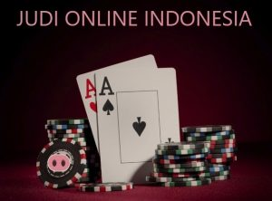 Penjelasan Akan Situs Resmi Poker online