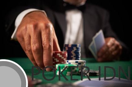 Intisari perjudian Poker Menurut Agen Judi Terbaik 2019