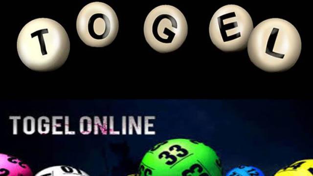 Judi Togel Hongkong Online